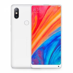 Xiaomi Mi Mix 2S 6Gb/128Gb White