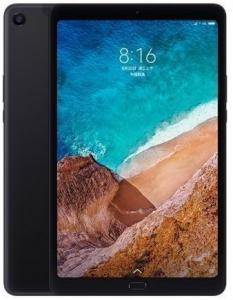 Xiaomi MiPad 4 Plus 64Gb LTE (Черный)