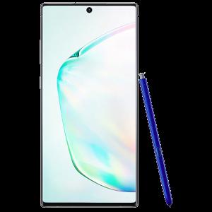Samsung Galaxy Note 10+ 12/256Gb (Аура)