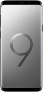 Samsung Galaxy S9+ 256Gb (Титан)