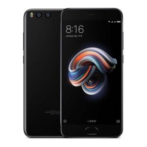 Xiaomi Mi Note 3 6Gb/64Gb Black