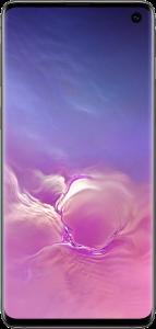 Samsung Galaxy S10 8/128Gb (Оникс)